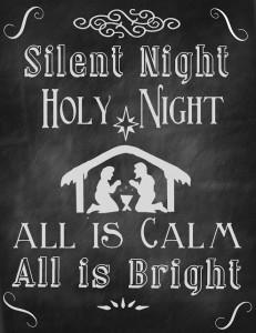 f4311-silentnight8x10