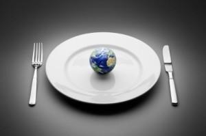 world-earth-hunger-feeding-plate-425