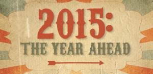 year ahead